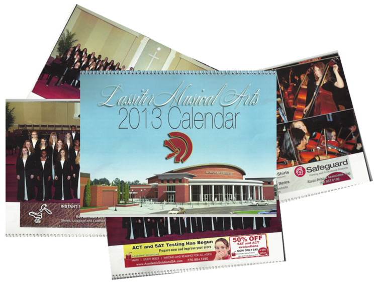 calendar_collage